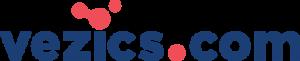 Vezics logo_png_7Dec2017
