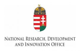 nkfih_national-innovation-office_logo_21dec2016