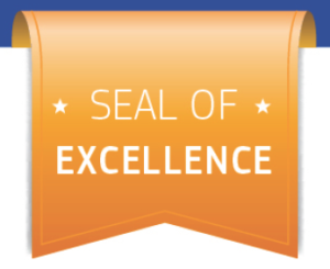 seal-of-excellence_21dec2016