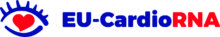 eu_cardio_rna_logo