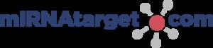 mirnatarget_logo_29Nov2017